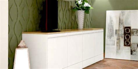 pavimento cotto arredamento moderno pavimento in cotto e arredamento moderno cose di casa