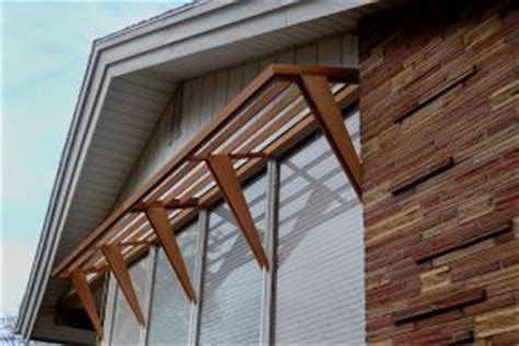 century awnings 17 best ideas about corrugated plastic roofing sheets on