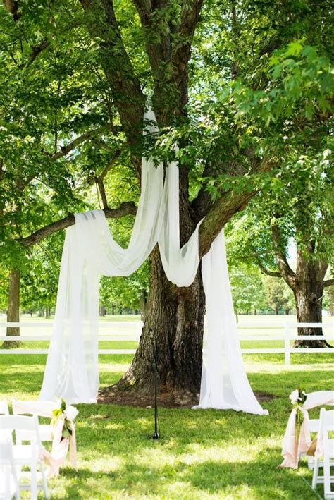 Outdoor Wedding Decor by 10 Of The Best Outdoor Wedding Ideas From
