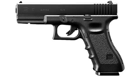 Airsoft Gun Glock 17 image gallery g17 airsoft