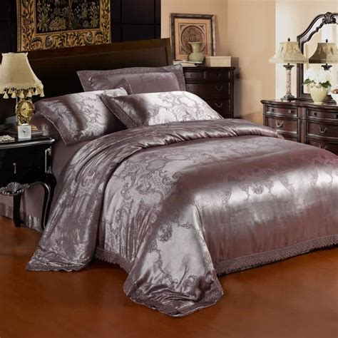 luxury comforters contemporary luxury bedding set ideas homesfeed