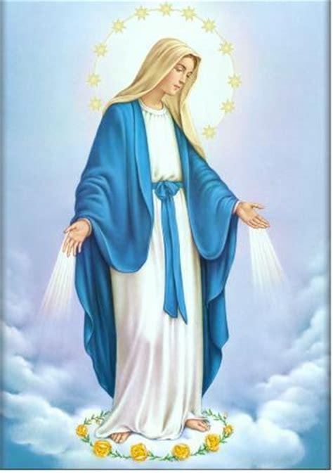 imagenes virgen maria inmaculada concepcion direcci 211 n de documentaci 211 n y produccion de contenidos 8