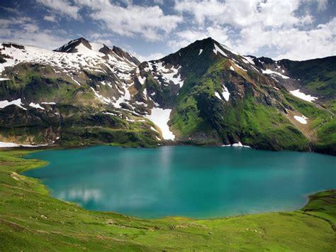 nature  pakistan