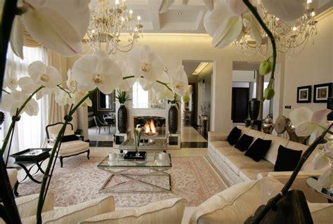 Bromelia De Luxe by Luxury Villa For Sale At Al Barari Bromellia