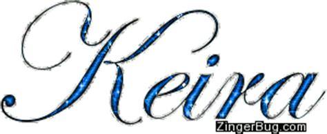 glitterfycom customize glitter graphics glitter text design glitter graphics tattoo design bild