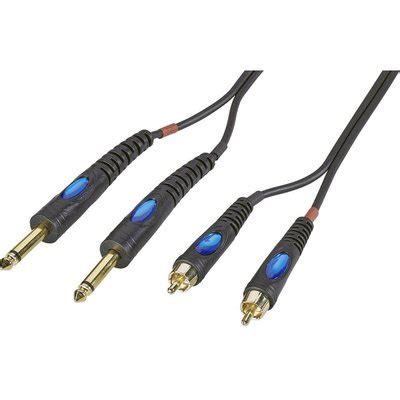 Kabel Audio Rca Ke Akai Mono 2 Meter Top 8 6 3 rca k 225 bel 187 193 rg 233 p
