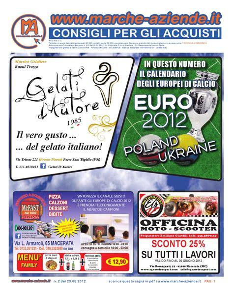 aci porto sant elpidio marche aziende it nr 2 by gianluca di iorio issuu