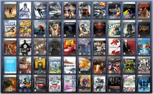 Retrouvez l actualite de tous les jeux video pc et console que vous
