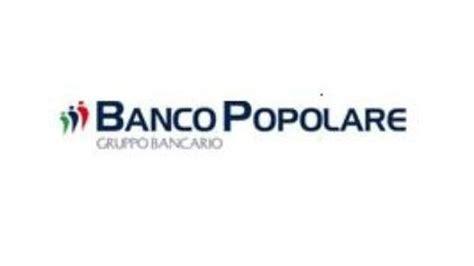 web banco popolare you business web banco popolare seterms