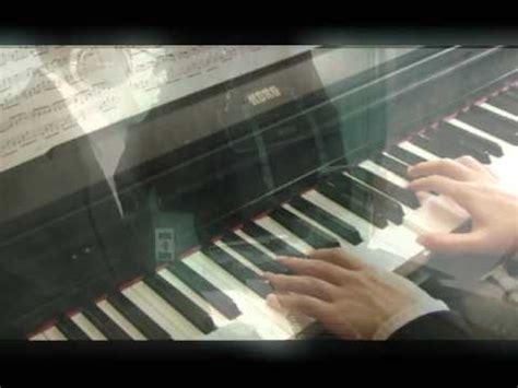 jay chou cai hong jay chou rainbow cai hong piano xianning youtube
