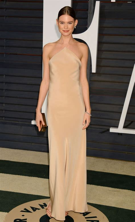 2015 Vanity Fair by Behati Prinsloo 2015 Vanity Fair Oscar 14 Gotceleb