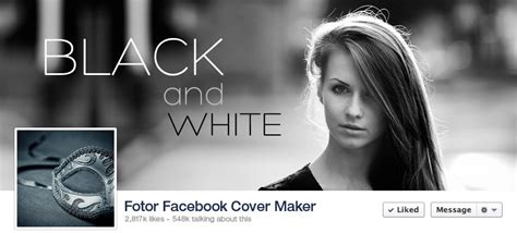 cover design editor 5 facebook cover maker facebook cover photo design for