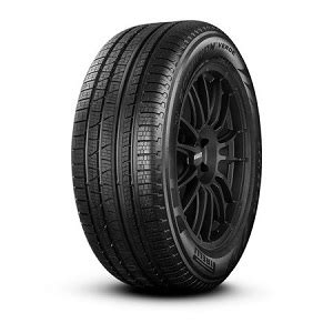 tires  toyota tacoma  buyers guide reviews tiredeets