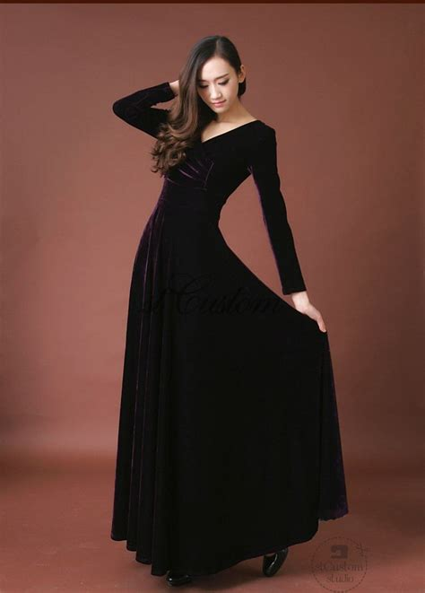 Velvet Weddingku by Velvet Wedding Dresses Junoir Bridesmaid Dresses