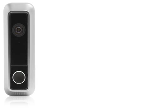 vivint support vivint doorbell camera