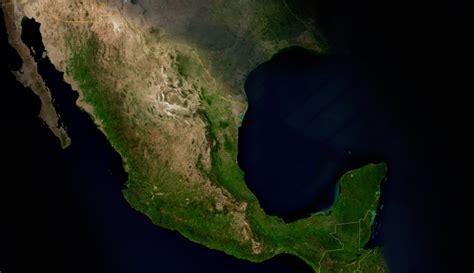 obtener imagenes satelitales las im 225 genes satelitales en el desarrollo regional