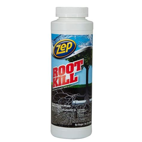 zep 2 lb root kill zroot24 the home depot