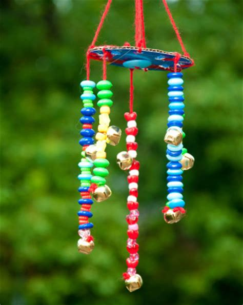 wind crafts for wind chimes motor kindergarten math and for