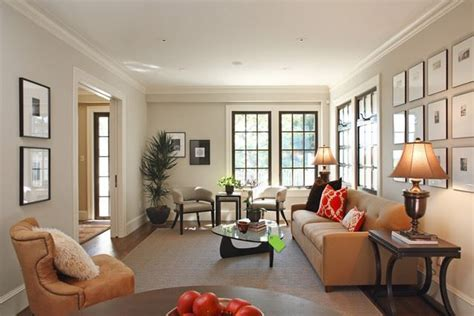 Living Room Manchester Gallery Benjamin Manchester Home Color Schemes
