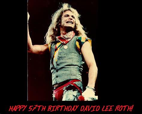 free download mp3 happy birthday david lee happy birthday david lee roth by mrsmckagan on deviantart