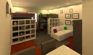 best studio apartments best ikea studio apartment ideas with photo of ikea