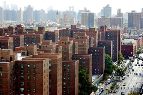 stuyvesant town new york ny apartment finder stuyvesant peter cooper redevelopment page 6