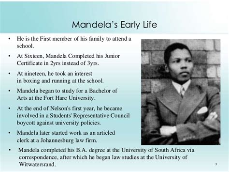 nelson mandela biography middle school nelson madiba mandela what an inspiration