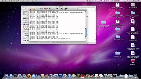 auto forwarding program free automatic forwarding minecraft program