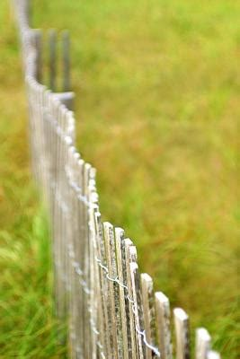 does house insurance cover fence damage how to claim fence damage on homeowners insurance budgeting money