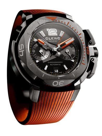 invicta saat fiyatlar ve yorumlar nasl kol saati saat modelleri ve fiyatları hakkında bilgiler clerc in