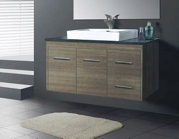 bathroom vanity units brisbane wall vanities corner vanities and freestanding vanities