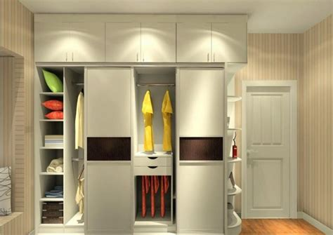 wardrobe interior layout ideas inside design of wardrobe in bedrooms