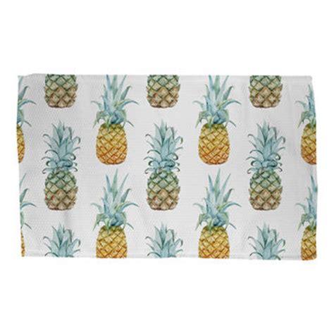 pineapple area rug shop pineapple rug on wanelo