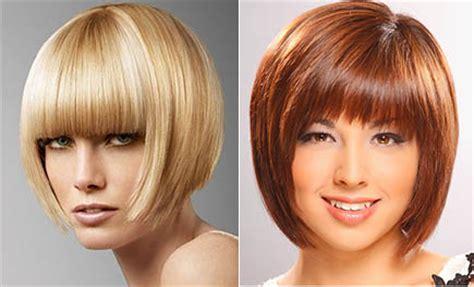 Snygga Klippningar by короткие стрижки каре фото волос способы выполнения