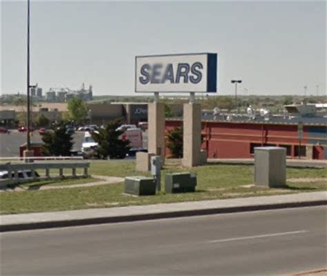 Kmart Garden City Ny Sears Closing More Stores Including Locations In Kansas