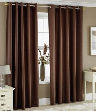 Brown And Burnt Orange Curtains The 71 Best Images About What Colors Go With A Green On Pinterest Orange Rugs Green