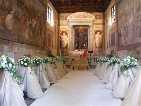 tappeto matrimonio chiesa tappeto passatoia alto cm 200 da mt 50 per matrimonio