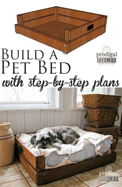 Bed Comforta No 3 as 25 melhores ideias de doggie beds no camas