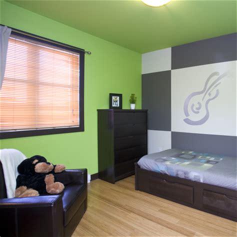 couleur de peinture pour chambre 344 couleur chambre fille ado peinture chambre fille ado
