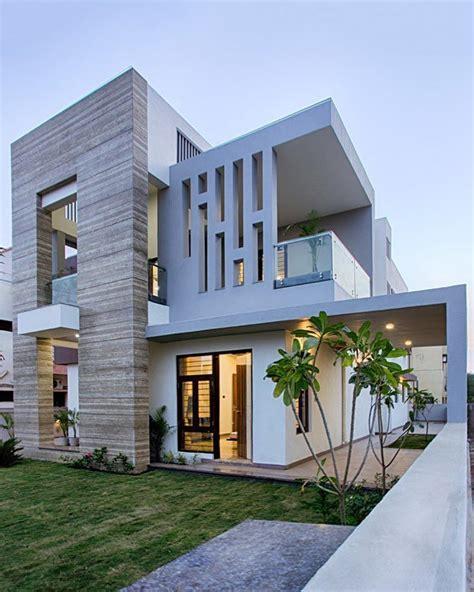 catalogue minimalist house design facade house