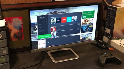 Hp 22es 215 hp 22es 21 5 quot ips led hd monitor review