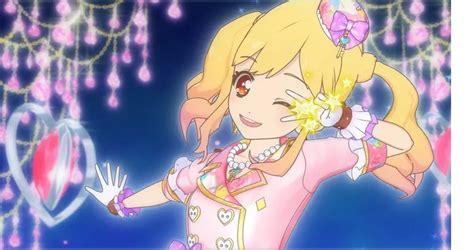 Raglan Ordinal Anime Series Luffy 06 ayaka huiling s jikan 最近のアニメ 劇場版 ソードアート オンライン オーディナル スケール 君の名は アニソング recent anime sword