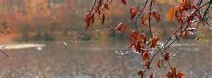 couverture pluie de novembre photo et image