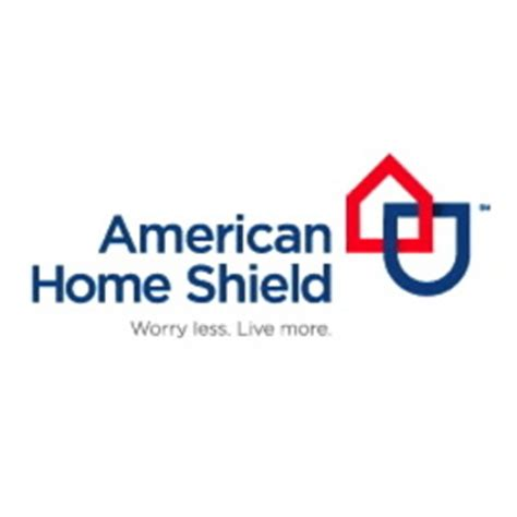 american home shield home warranty plan reviews
