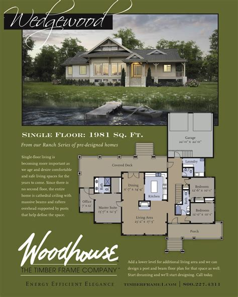 house plans nc nc mountain home plans nc rustic home plans nc home plans