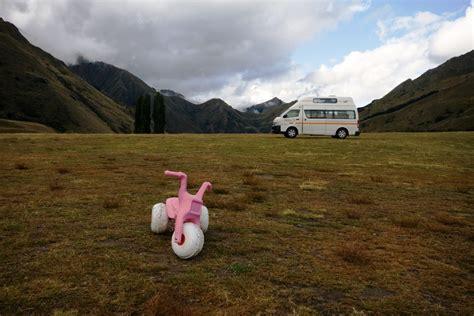 Kindersitz Auto Norwegen den autokindersitz nach neuseeland mitnehmen weltwunderer