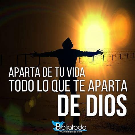 imagenes de venezuela cristianas mejores 33 im 225 genes de anime jesus en pinterest