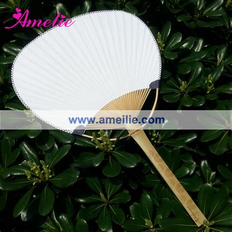 where to buy hand fans wedding favors color paddle hand fan buy paper paddle