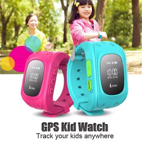 Jam Tangan Gps Anak Q50 Gps Tracker Kis Smartwatch Smart đồng hồ định vị trẻ em gps q50 b 225 n bu 244 n si 234 u rẻ