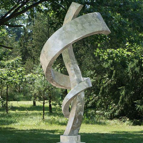 sculpture landscape 28 images sculpture modern art landscape garden design news terra